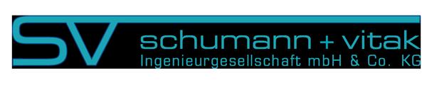 Schumann und Vitak – Ingenieurgesellschaft mbH & Co. KG